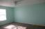 Additional Bedroom #4