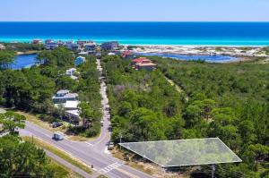 14 Loon Lake Drive, Santa Rosa Beach, FL 32459