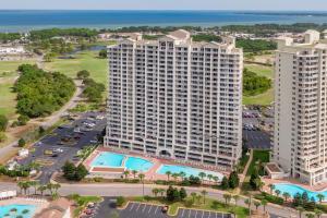 122 Seascape Boulevard, 410, Miramar Beach, FL 32550