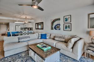 778 Scenic Gulf Drive, UNIT B118, Miramar Beach, FL 32550