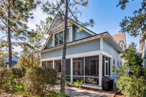 8 Quarter Moon Lane, Santa Rosa Beach, FL 32459