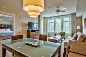 9800 Grand Sandestin Boulevard, UNIT 5306, Miramar Beach, FL 32550