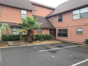 188 Durango Road, Destin, FL 32541