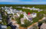 10 Tidepool Lane, Watersound, FL 32461