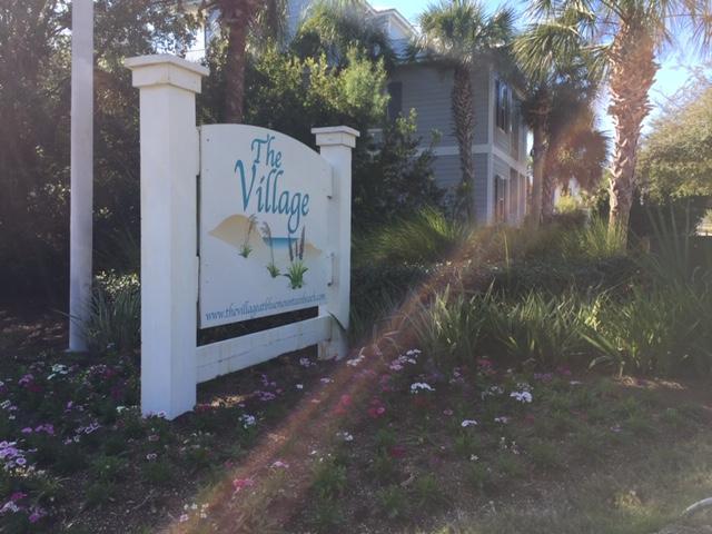 86 Village Boulevard UNIT 422 Photo 35