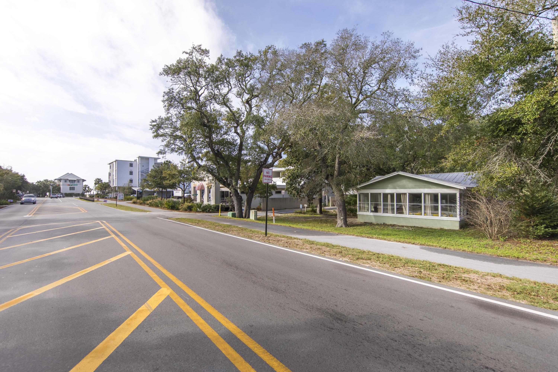 12 Grove Avenue  Photo 9