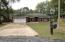 2803 Titleist Lane, Crestview, FL 32539