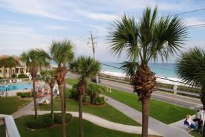 2606 Scenic Gulf Drive, UNIT 2305, Miramar Beach, FL 32550