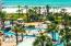 Enjoy the relaxing Lazy River next to the Fudpuckers food service. All you need for a perfect vacation experience!