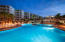 One of the very finest family beach resorts in the area; Waterscape is tops in rental income performance.