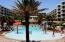 1110 Santa Rosa Boulevard, UNIT A430, Fort Walton Beach, FL 32548