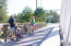 TBD Pathways Drive, Lot 30, Watersound, FL 32461
