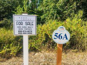 Lot56 Hibernate Way, Freeport, FL 32439