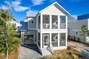 112 Grayton Boulevard, Santa Rosa Beach, FL 32459