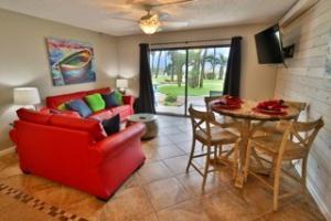 8743 Thomas Drive, UNIT 128, Panama City Beach, FL 32408