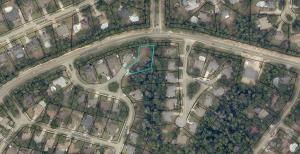 219 Hillside Drive, Niceville, FL 32578