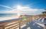 99 Baird Road, Santa Rosa Beach, FL 32459