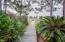 4366 Old Bayou Trail, Destin, FL 32541