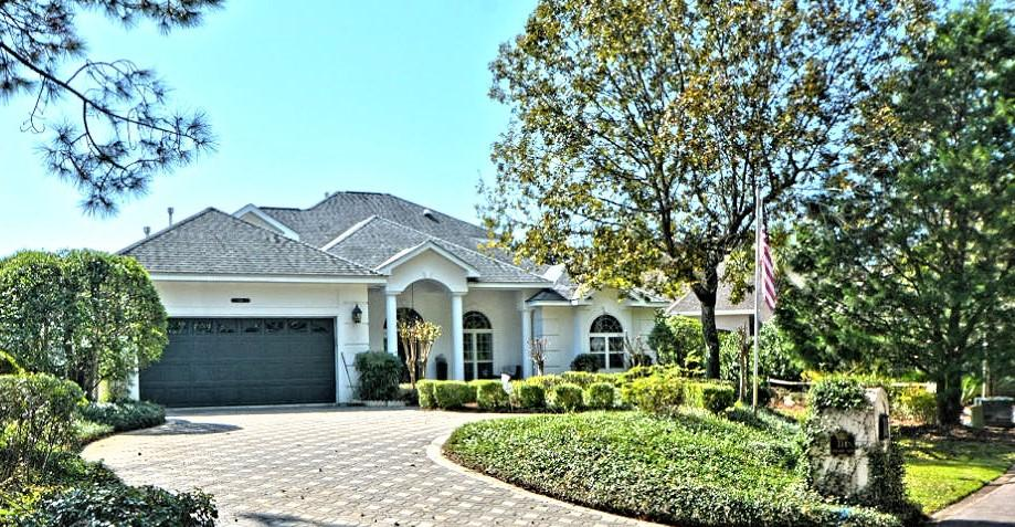 314 Oaklake Lane, Niceville, FL 32578