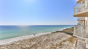506 Gulf Shore Drive, Destin, FL 32541