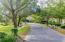 233 Matties Way, Destin, FL 32541