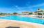 10 E Yacht Pond Lane, Watersound, FL 32461