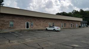12 Commerce Drive, Destin, FL 32541