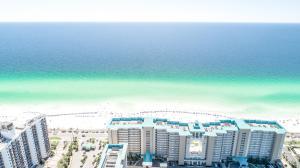 1160 Scenic Gulf Drive, Miramar Beach, FL 32550