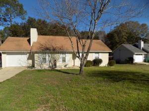 368 John King Road, Crestview, FL 32539