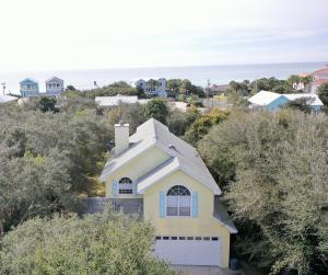 24 Seabreeze Circle, Rosemary Beach, FL 32461