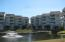 1150 Ft Pickens Road, H-2, Pensacola Beach, FL 32561
