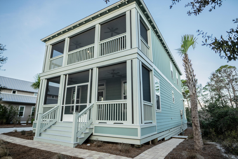 606 Tide Water Drive Lot 609, Port St. Joe, FL 32456