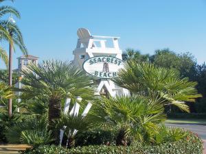 Lot7BlkC Beach Bike Way, Inlet Beach, FL 32461