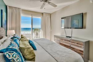 1200 Scenic Gulf Drive, Miramar Beach, FL 32550