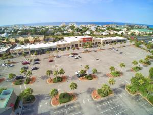 34904 Emerald Coast Parkway, Destin, FL 32541