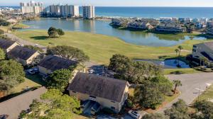 764 Seascape Drive, Miramar Beach, FL 32550
