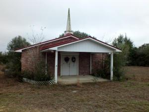 1483 Richardson Road, Defuniak Springs, FL 32433