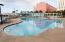 515 Topsl Beach Boulevard, UNIT 503, Miramar Beach, FL 32550