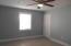 426 NW Oakland Circle, Fort Walton Beach, FL 32548