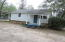 201 Dixie Street, Crestview, FL 32536