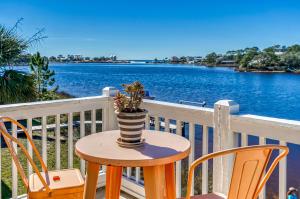 42 Lake Pointe Drive, Santa Rosa Beach, FL 32459