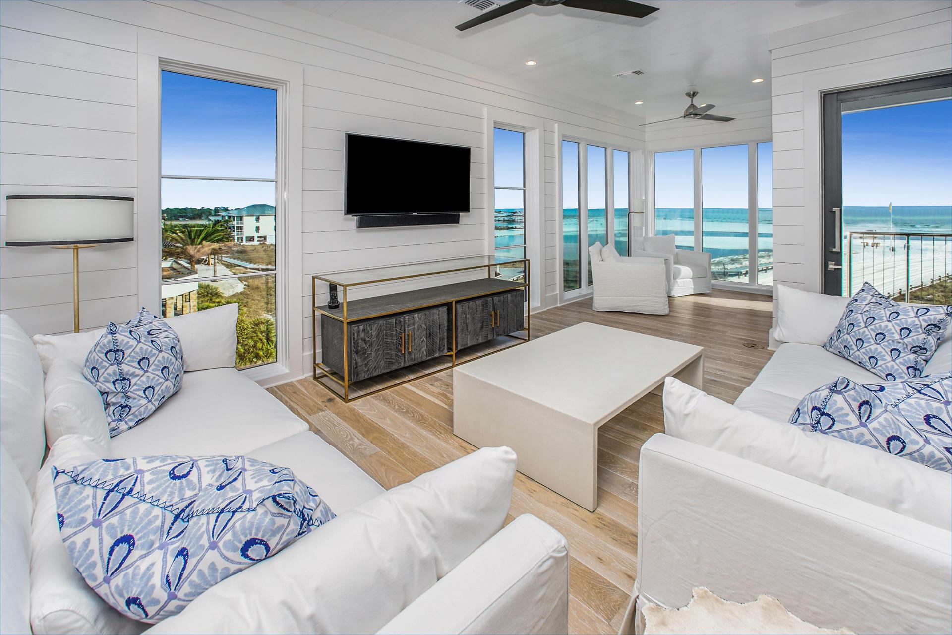 284 Garfield St, Santa Rosa Beach, FL, 32459