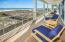 284 Garfield Street, Santa Rosa Beach, FL 32459