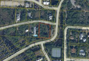 Lot 12 Austinwood Lane, Santa Rosa Beach, FL 32459