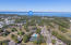 558 N DRIFTWOOD BAY, 99A, Miramar Beach, FL 32550