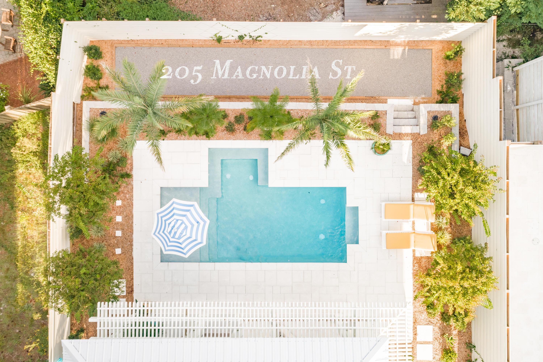 205 Magnolia Street  Photo 51