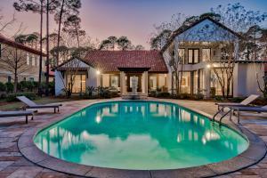 2989 Bay Villas Court, Miramar Beach, FL 32550