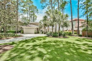 3000 Bay Villas Drive, Miramar Beach, FL 32550