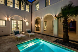97 N Charles Street, Alys Beach, FL 32461