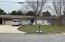 2139 N Wind Trace Road, Navarre, FL 32566